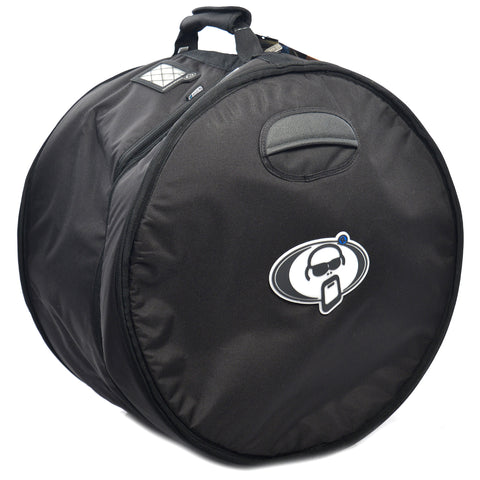 Protection Racket 20x12 Bass Drum Bag/Case
