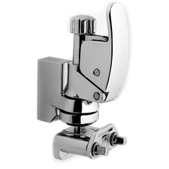 Dunnett R4C Swivel Throw-off Dual Quick Release