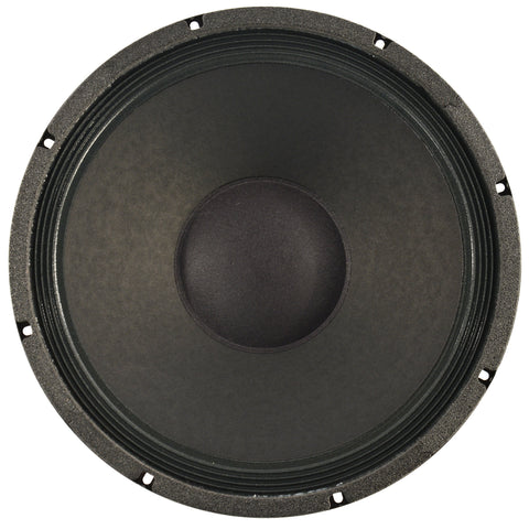 "Eminence BP 1525 15"" 8ohm 350W Bass Speaker"