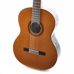 Cordoba C7 Cedar with Gig Bag