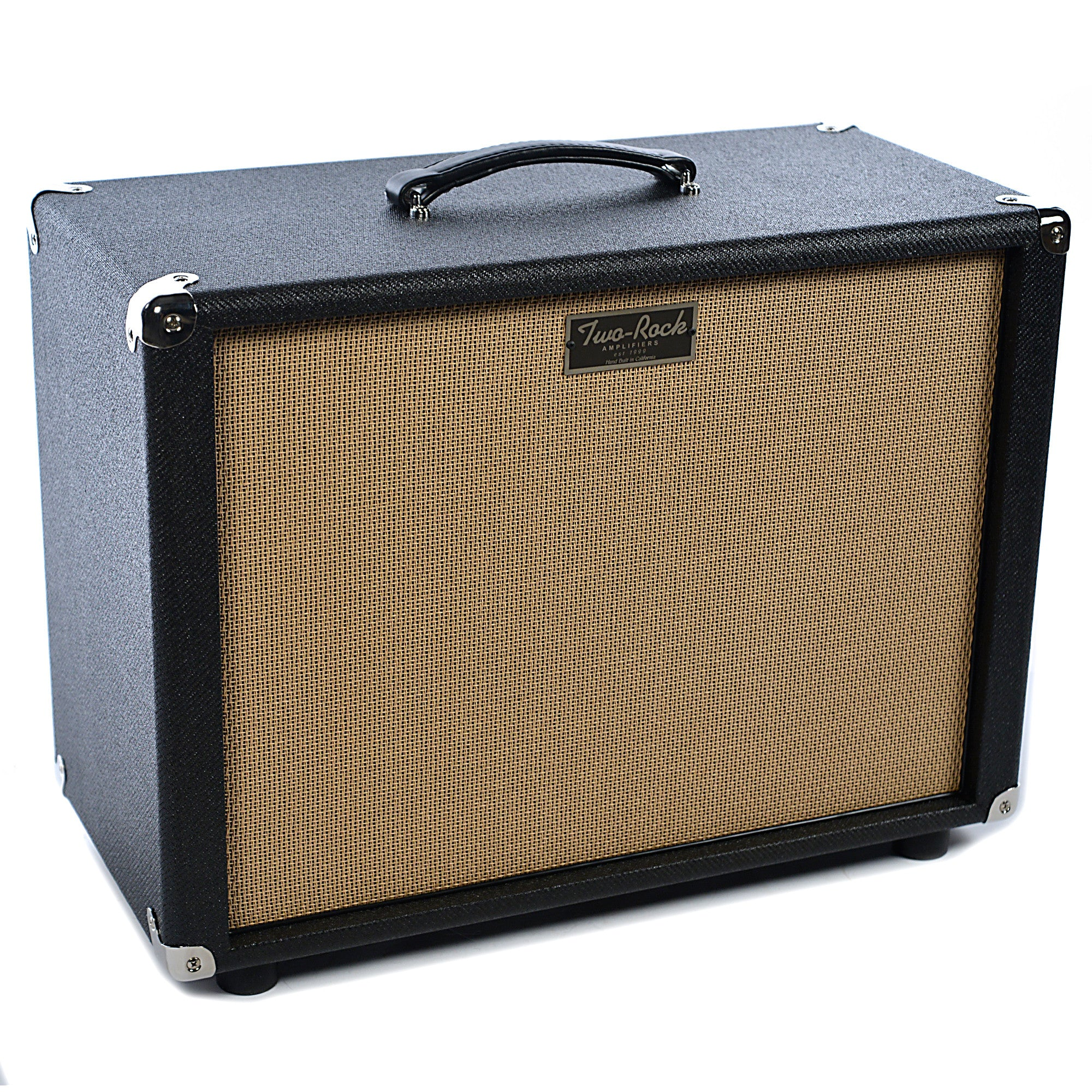 Two Rock Burnside 1x12 Cabinet | Chicago Music Exchange