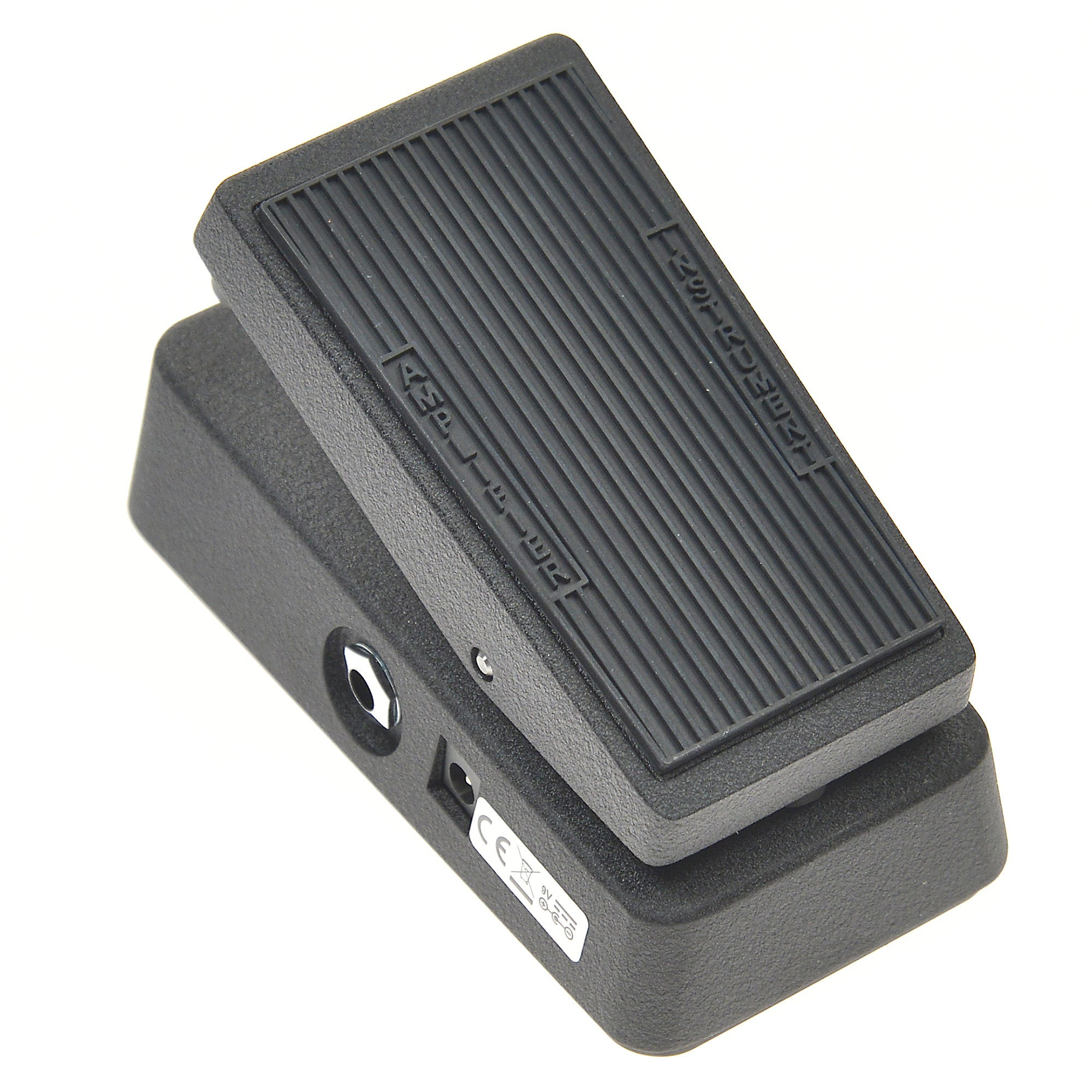dunlop cry baby mini wah pedal chicago music exchange. Black Bedroom Furniture Sets. Home Design Ideas