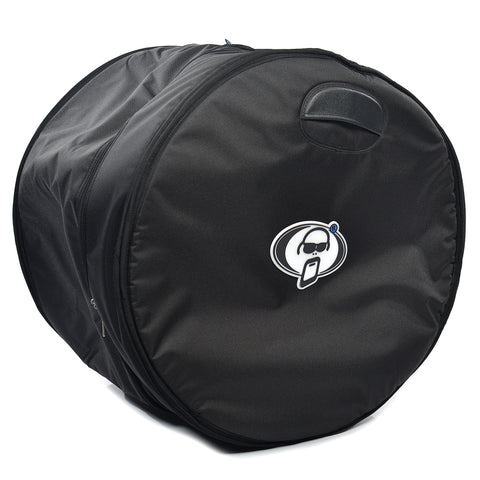 Protection Racket 22x14 Bass Drum Bag