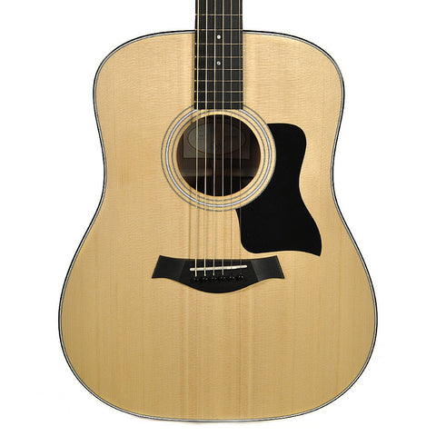 Taylor 310 Dreadnought Acoustic Guitar