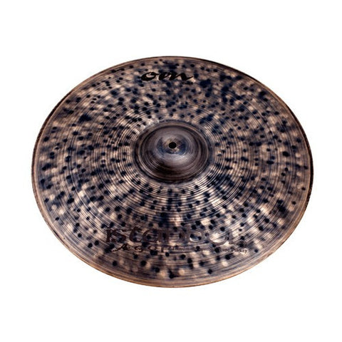 Istanbul Agop 16 Inch Cindy Blackman OM Signature Crash Cymbal