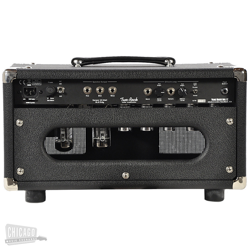 3__34161?v=1486196446 two rock amps chicago music exchange b&q fuse box at mifinder.co