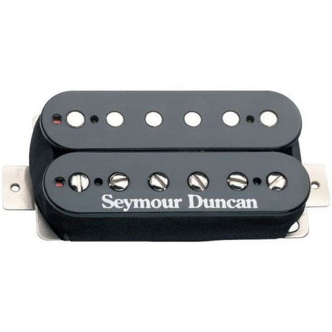 Seymour Duncan Antiquity - JB Model Humbucker Black
