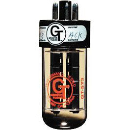 Groove Tubes Gold 5Y3-R Rectifier Tube