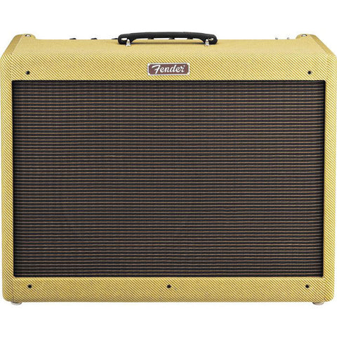 Fender Blues Deluxe Reissue 40W 1x12 Combo