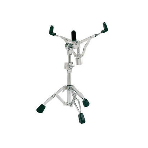 DW 3000 Snare Drum Stand