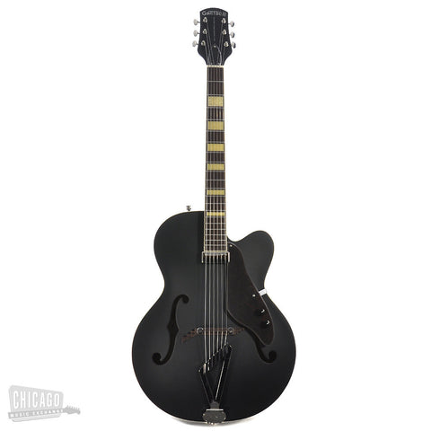 Gretsch Guitars G100CE Synchromatic Cutaway Archtop
