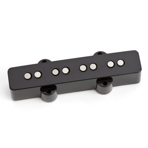 Seymour Duncan SJB-1n Vintage Pickup for Jazz Bass Neck Position
