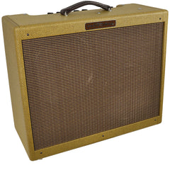 Victoria 50212 Tweed Twin 2x12 Combo