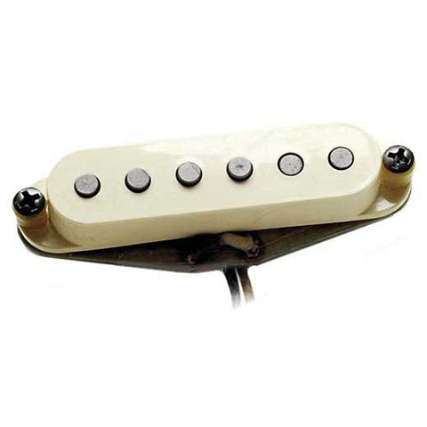 Seymour Duncan Antiquity For Strat Texas Hot Custom-Bridge Pickup