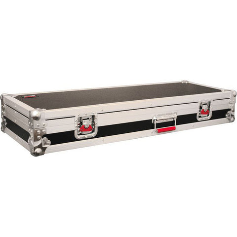 Gator G-Tour Electric Guitar ATA Road Case