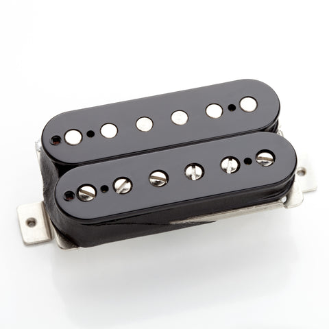 Seymour Duncan SH-1 '59 Bridge Humbucker - Black