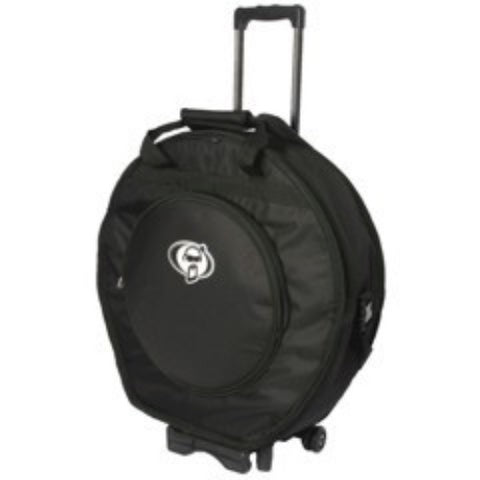 Protection Racket 24 Inch Cymbal Trolley