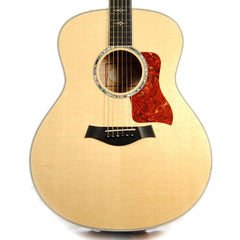 Taylor 618e Grand Orchestra Sitka/Maple Acoustic-Electric