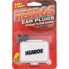 Hearos Rock 'n Roll Ear Filters