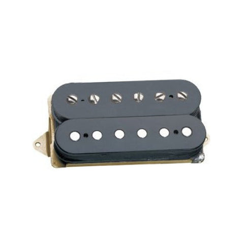 DiMarzio Air Norton Humbucker Black