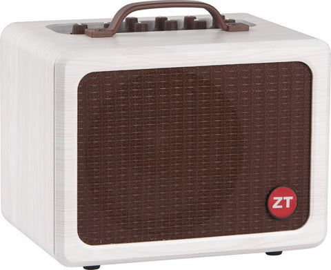 ZT Lunchbox Acoustic Amplifier B-Stock