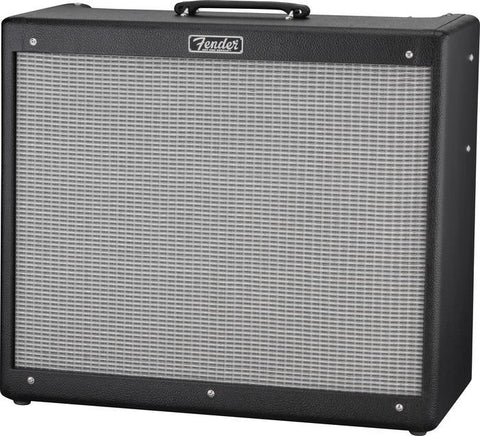 Fender Hot Rod DeVille 212 III 60W 2x12 Tube Guitar Combo
