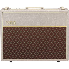 Vox Hand-Wired AC30HW2X 30W 2x12 Tube Guitar Combo with Blue Alnico