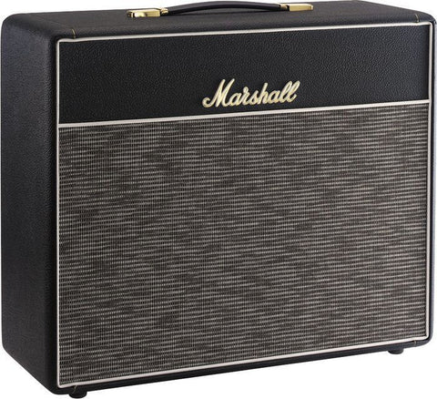 Marshall 1974x Handwired 18W 1x12 Combo