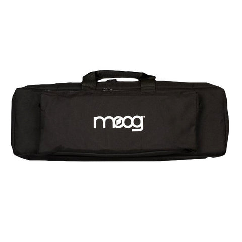Moog Gig Bag for Theremini