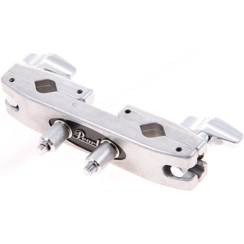 Pearl ADP20 Clamp