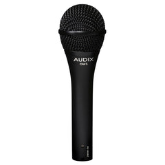 Audix OM5 Concert Dynamic Vocal Mic