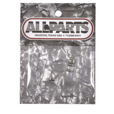 Allparts String Guides for Fender