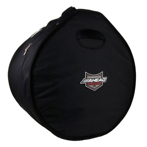 Ahead Armor 18x16 Bass Drum Bag