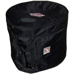 Ahead 18x22 Armor Bass Drum Bag