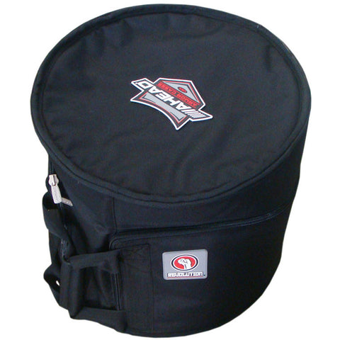 Ahead 16x16 Armor Floor Tom Bag