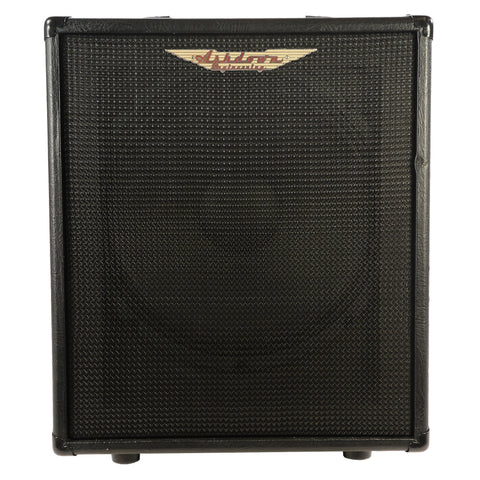 Ashdown Five Fifteen 125W 1x15 Bass Combo