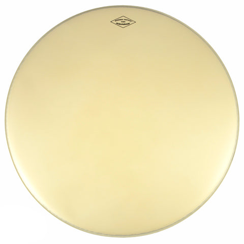 Aquarian 15 Inch Modern Vintage Thin Drum Head