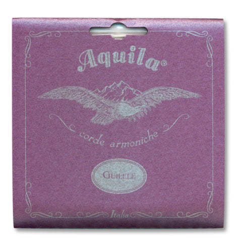 Aquila 96C Guilele Strings