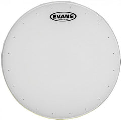 Evans 13 Inch Genera Snare Drum Batter Head