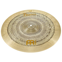 "Meinl 18"" Byzance Traditional  Light Crash"