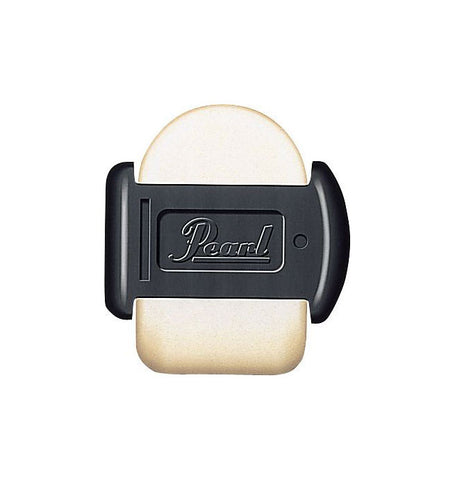 Pearl Quad Beater Bass Drum Beater