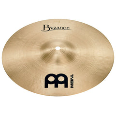 Meinl 6 Inch Byzance Traditional Splash Cymbal