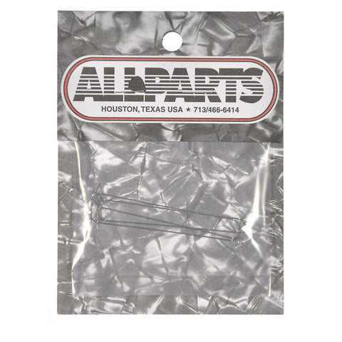Allparts Tunematic Spring Wires