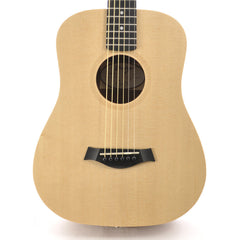 Taylor Baby BT-1 Dreadnought Acoustic W/Gig Bag
