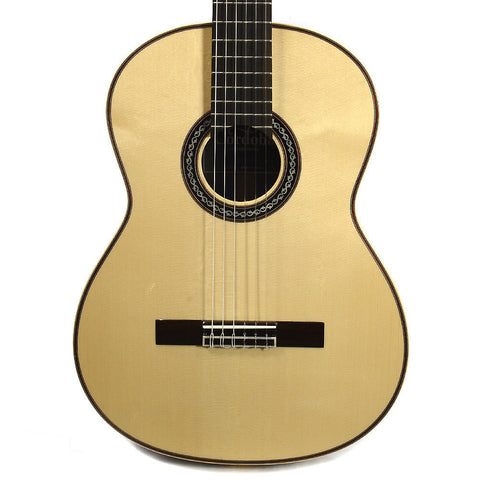 Cordoba C12 Spruce & Indian Rosewood Floor Model