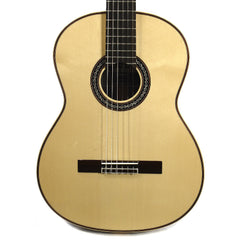 Cordoba C12 Spruce & Indian Rosewood