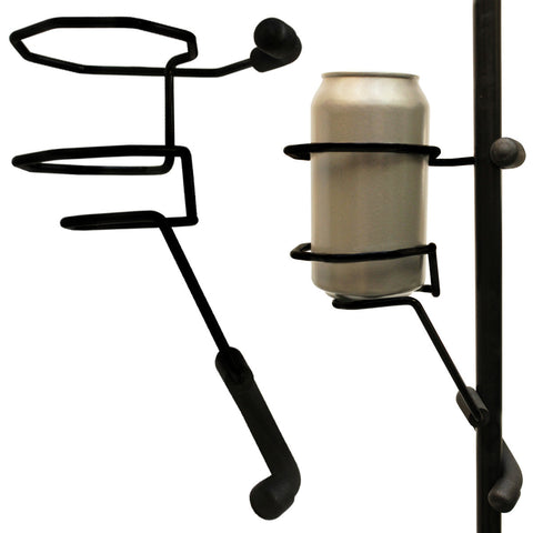 String Swing Stagehand Drink Holder
