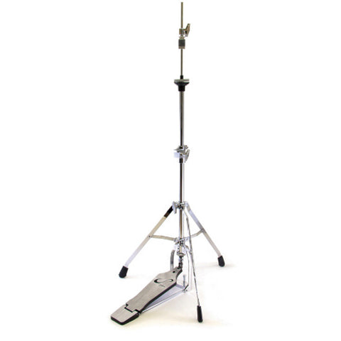 Canopus Light Weight Hi-Hat Stand