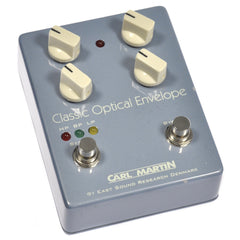 Carl Martin Classic Optical Envelope Auto Wah
