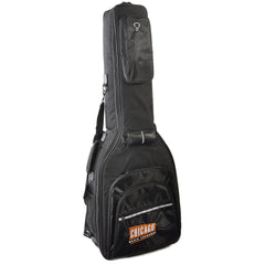 Chicago Music Exchange Premium Gig Bag for Classical Acoustic